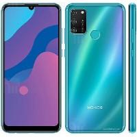 لوازم جانبی گوشی هواوی Huawei Honor 9a (3)