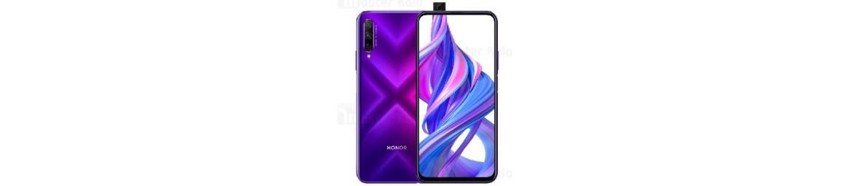لوازم جانبی هواوی Huawei Y9s 2019