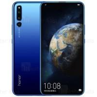 لوازم جانبی هواوی Huawei Honor Magic 2 (3)