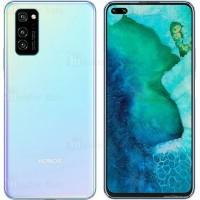 لوازم جانبی گوشی هواوی Huawei Honor V30 (8)