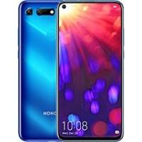 لوازم جانبی گوشی هواوی Huawei Honor View 20 (15)