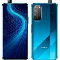 لوازم جانبی هواوی Huawei Honor X10 (7)