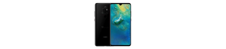 لوازم جانبی گوشی هواوی Huawei Mate 20