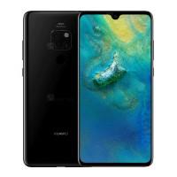 لوازم جانبی گوشی هواوی Huawei Mate 20 (15)