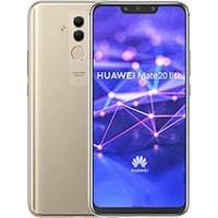 لوازم جانبی گوشی هواوی Huawei Mate 20 Lite (13)