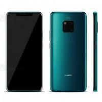 لوازم جانبی گوشی هواوی Huawei Mate 20 Pro (38)