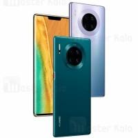 لوازم جانبی گوشی هواوی Huawei Mate 30 (22)