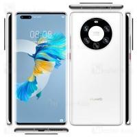 لوازم جانبی گوشی هواوی Huawei Mate 40 Pro Plus (2)