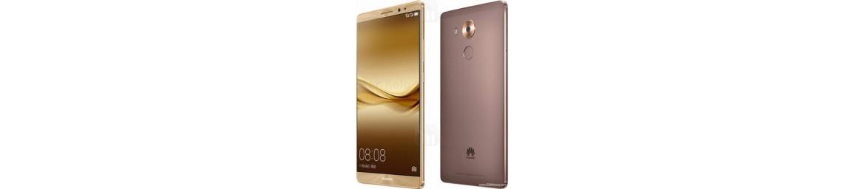 لوازم جانبی گوشی هواوی Huawei Mate 8