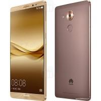 لوازم جانبی گوشی هواوی Huawei Mate 8 (5)