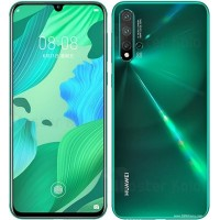 لوازم جانبی گوشی هواوی Huawei Nova 5 (5)
