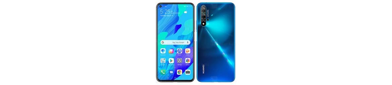 لوازم جانبی گوشی هواوی Huawei Nova 5T