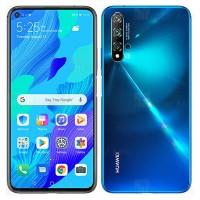 لوازم جانبی گوشی هواوی Huawei Nova 5C ()