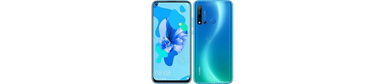 لوازم جانبی گوشی هواوی Huawei Nova 5i / P20 lite 2019
