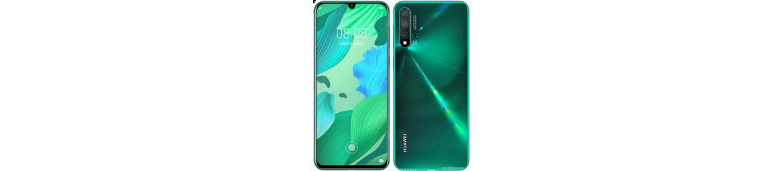 لوازم جانبی گوشی هواوی Huawei Nova 5 Pro