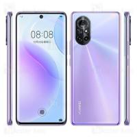 لوازم جانبی گوشی هواوی Huawei Nova 8 5G ()