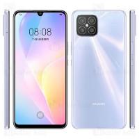 لوازم جانبی گوشی هواوی Huawei Nova 8 SE (1)