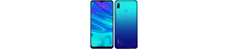 لوازم جانبی گوشی هواوی Huawei P Smart 2019