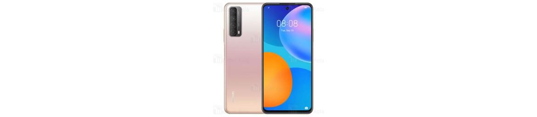 لوازم جانبی هواوی Huawei P Smart 2021