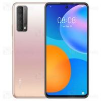 لوازم جانبی هواوی Huawei P Smart 2021 (4)