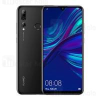 لوازم جانبی هواوی Huawei P Smart Plus 2019 (3)