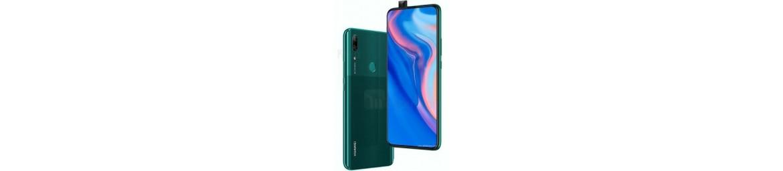 لوازم جانبی هواوی Huawei P Smart Z 2019