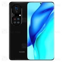 لوازم جانبی گوشی هواوی Huawei P50 Pro (1)
