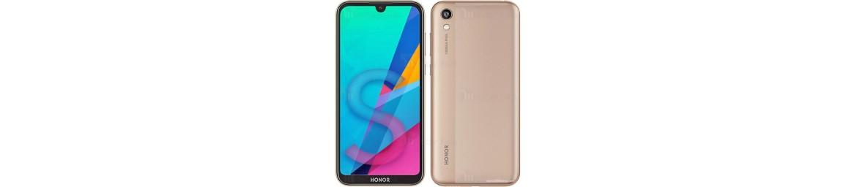 لوازم جانبی گوشی هواوی Huawei Y6 Prime 2019