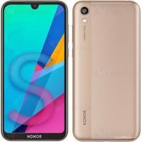 لوازم جانبی هواوی Huawei Honor 8A Prime ()