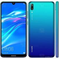لوازم جانبی گوشی هواوی Huawei Y7 Pro 2019 (6)