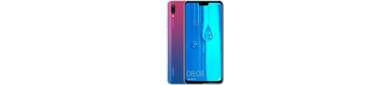 لوازم جانبی گوشی هواوی Huawei Y9 2019 / Enjoy 9 Plus