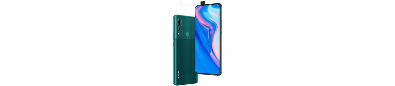 لوازم جانبی گوشی هواوی Huawei Y9 Prime 2019