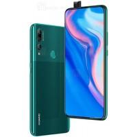 لوازم جانبی گوشی هواوی Huawei Y9 Prime 2019 (11)