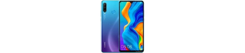 لوازم جانبی هواوی Huawei p30 lite / nova 4e