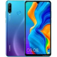 لوازم جانبی هواوی Huawei P30 lite / nova 4e (35)