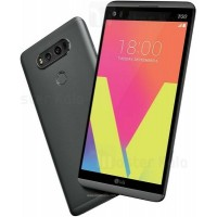 لوازم جانبی گوشی ال جی LG V20 (10)