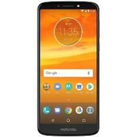 لوازم جانبی گوشی موتورولا Motorola Moto E5 Plus (0)