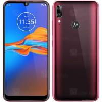 لوازم جانبی گوشی موتورولا Motorola Moto e6 (1)