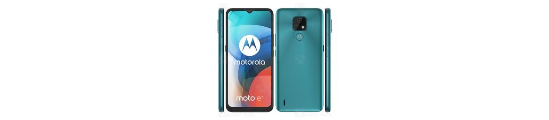 لوازم جانبی گوشی موتورولا Motorola Moto E7