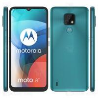 لوازم جانبی گوشی موتورولا Motorola Moto E7 (1)
