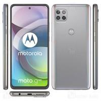 لوازم جانبی گوشی موتورولا Motorola Moto G 5G (1)