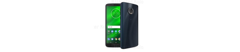 لوازم جانبی گوشی موتورولا Motorola Moto G6 Plus