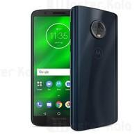 لوازم جانبی گوشی موتورولا Motorola Moto G6 Plus (0)