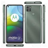 لوازم جانبی گوشی موتورولا Motorola Moto G9 Power (1)