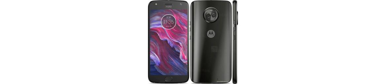 لوازم جانبی گوشی موتورولا Motorola Moto X4