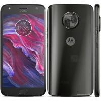 لوازم جانبی گوشی موتورولا Motorola Moto X4 (5)