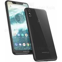 لوازم جانبی گوشی موتورولا Motorola One / P30 Play (5)