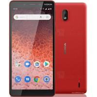 لوازم جانبی گوشی نوکیا Nokia 1 Plus (7)