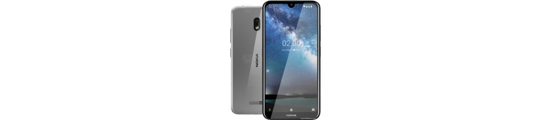 لوازم جانبی گوشی نوکیا Nokia 2.2