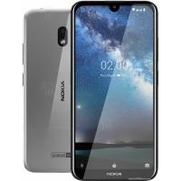 لوازم جانبی گوشی نوکیا Nokia 2.2 (9)